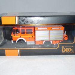 IXO TRF015S
