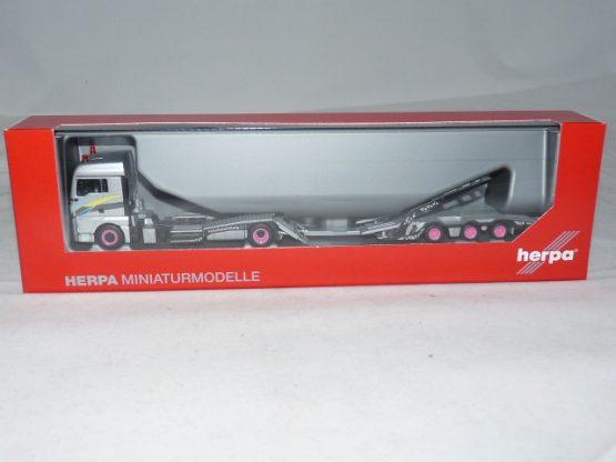 311984 LKW-Transporter