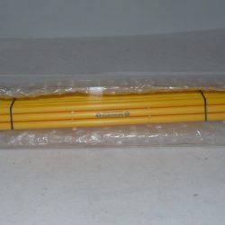 Loewe2081