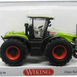 WIK 036399