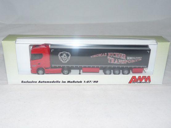 AWM 75605
