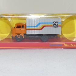 B 95119