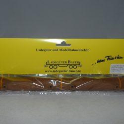 LKW1005
