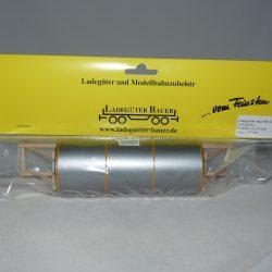 LKW1008