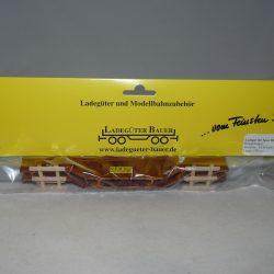 LKW1009