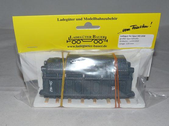 LKW1043