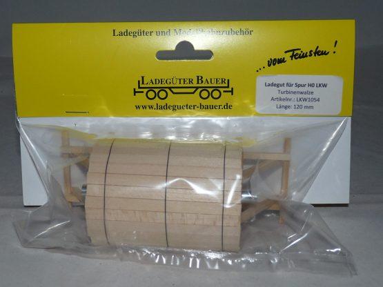 LKW1054