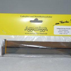 LKW1058