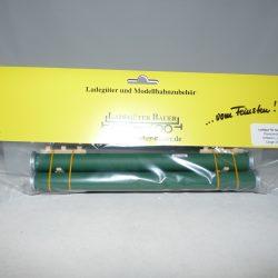 LKW1060